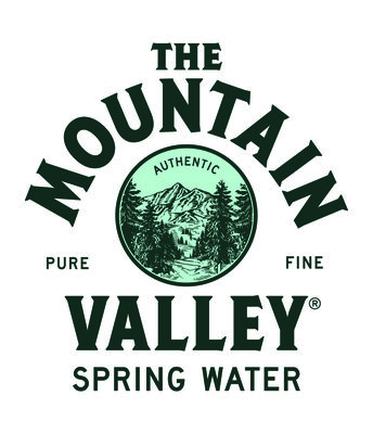 Mountain Valley Spring Water Named Official Water of the 2018 Newport Folk Festival