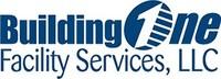 (PRNewsfoto/Building One Facility Services,)