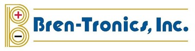 Long Island-based Bren-Tronics has received a contract to provide high-volume automated manufacturing of Military 24V 6T Li-Ion batteries from the U.S. Army Contracting Command through the National Advanced Mobility Consortium (NAMC). The total anticipated project value is over $6.2 million. The Bren-Tronics 24V Li-Ion 6T battery provides twice the energy with less than half the weight of traditional lead-acid 6T batteries.