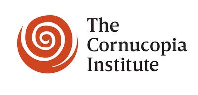 The Cornucopia Institute logo