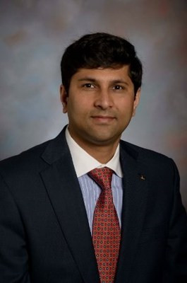 Santhosh Keshavan named Chief Information Officer, Voya Financial, Inc.
