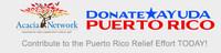 www.DonatePuertoRico.com
