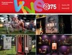 Le Carrousel / Le Musée de la mort / Le Petit acousmonium / La Chambre des curiosités 2 / Photos : Renaud Philippe et Idra Labrie MNBAQ (CNW Group/Société des célébrations du 375e anniversaire de Montréal)