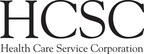 Health Care Service Corporation Announces Leadership Team Changes