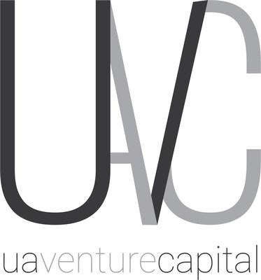 UAVENTURE CAPITAL, LLC Logo
