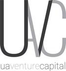 Tucson Entrepreneurs Launch Venture Capital Fund Dedicated to University of Arizona Commercialization