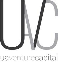 UAVENTURE CAPITAL, LLC Logo (PRNewsfoto/UAVENTURE CAPITAL, LLC)
