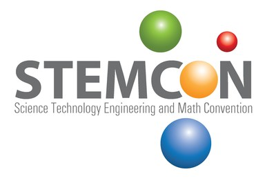STEMCON 2018