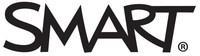 SMART Technologies Inc. (PRNewsfoto/SMART Technologies Inc.)