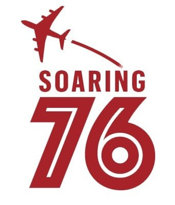 Medsurant Health makes Philadelphia Business Journal's 2017 Soaring 76 List!