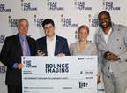 Miller Lite Announces 2017 Tap The Future $100k Grand Prize Winner