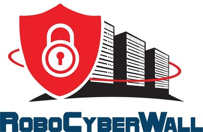 Secure your website the smart way