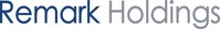 Remark Holding, Inc. (PRNewsFoto/Remark Media, Inc.)