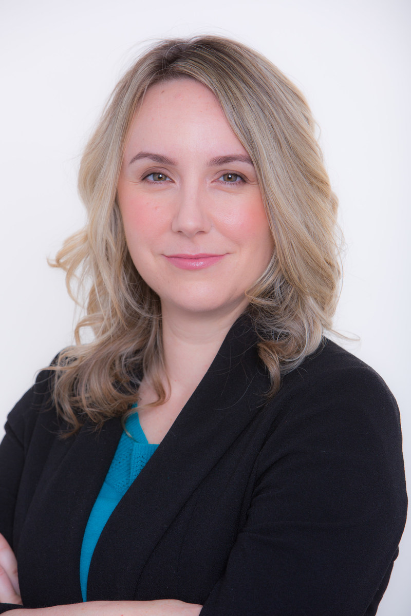 Rebecca McKillican joins National Bank's Board of Directors. (CNW Group/National Bank of Canada)