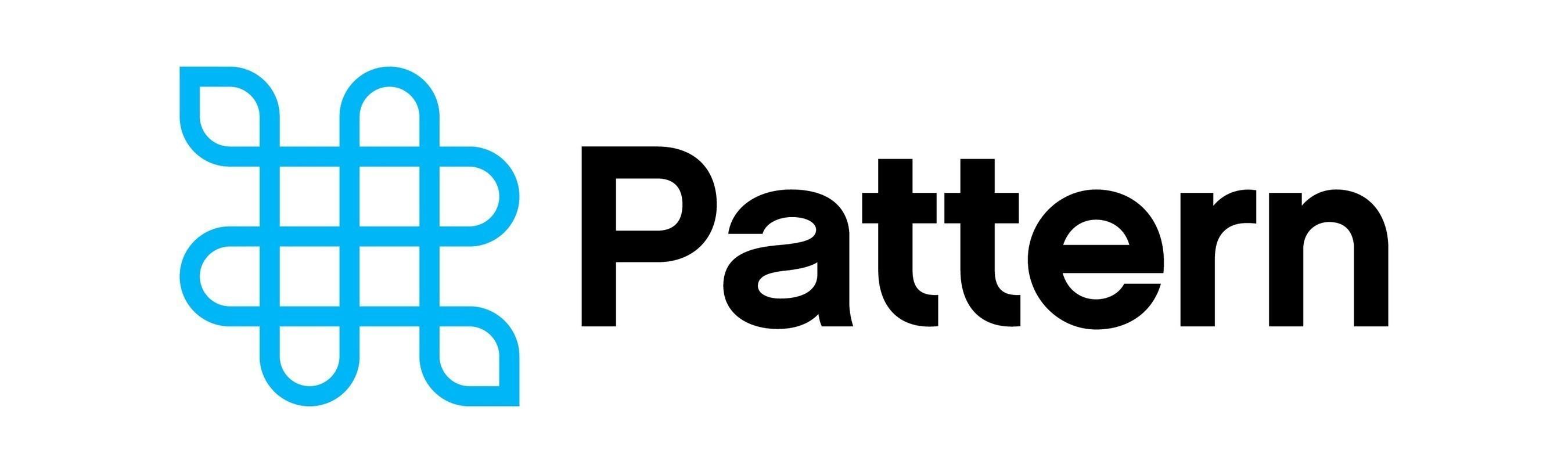 Pattern Energy Group Inc. Logo (PRNewsFoto/Pattern Energy Group LP)