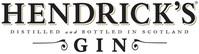 Hendrick's Gin (CNW Group/Hendrick's Gin)