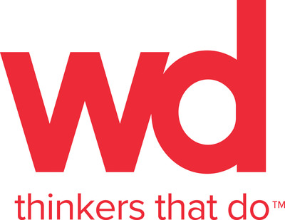WDLogoRed_1788c_Logo