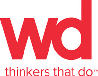 WDLogoRed_1788c_Logo