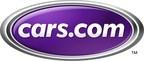 Cars.com Kicks Off Aggressive Fourth Quarter Marketing Campaign