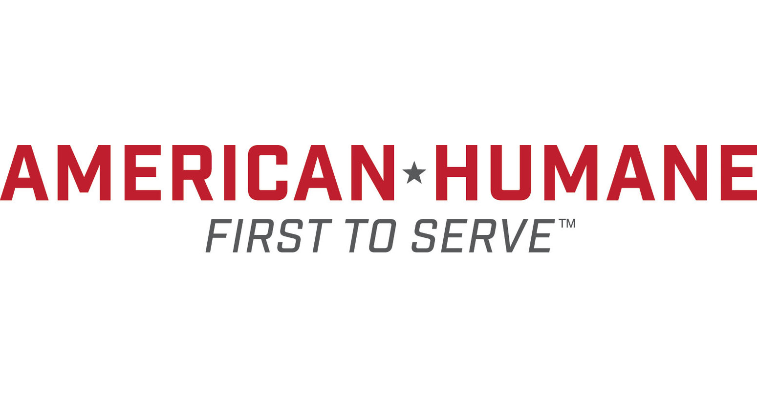 october is american humane�s adoptadog month174