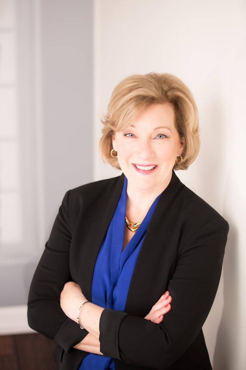 Beth Brooks, CAE succeeded Dede Hughes, IOM as NAWIC's Executive Vice President.