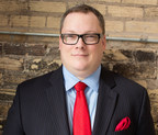 Bryghtpath Principal & CEO Bryan Strawser selected as Senior Fellow at George Washington University's Center for Cyber & Homeland Security