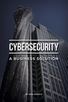 New Book Offers Cybersecurity Solutions for Small Businesses