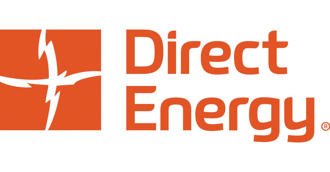 Red Deer Natural Gas