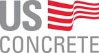 U.S. Concrete to Acquire Polaris Materials Corporation
