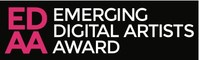 EQ Bank's Emerging Digital Artists Award (CNW Group/EQ Bank's Emerging Digital Artists Award)