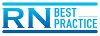 The RN Best Practice Logo