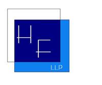 Harwood Feffer LLP.