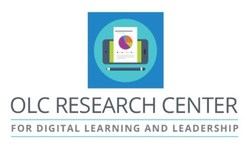 OLC Launches Research Center for Digital Learning and Leadership
