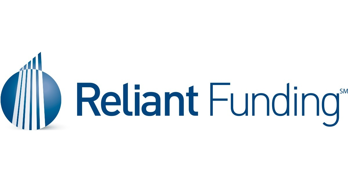 reliant funding appoints new cfo to assist pany in next growth