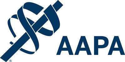 (PRNewsfoto/American Academy of PAs)