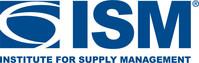 Institute for Supply Management logo.