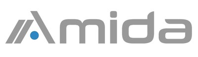 Amida is an open source software company specializing in data management and cybersecurity. (PRNewsfoto/Amida Technology Solutions)