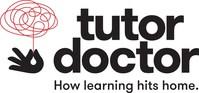 Tutor Doctor New Logo