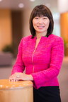 Georgia Power names Xia Liu executive vice president, chief financial officer and treasurer