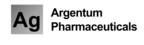 Argentum Pharmaceuticals Succeeds in Starting Patent Cancellation Trial Against Mylan's DYMISTA®