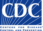 CDC Is Deactivating the Emergency Operations Center for the Zika Response