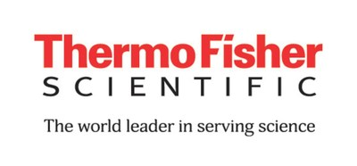 (PRNewsfoto/Thermo Fisher Scientific Inc.)