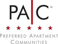 Preferred Apartment Communities