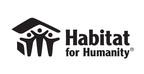 Habitat for Humanity California hails signing of affordable housing bills