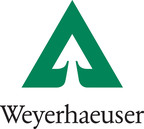 Weyerhaeuser to release third quarter results on Oct. 27