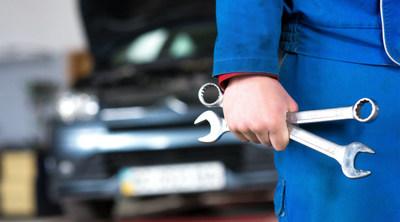 York-area drivers can utilize Volkswagen Xpress Service at York Volkswagen