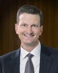Bill Thomas becomes Global Chairman of KPMG International