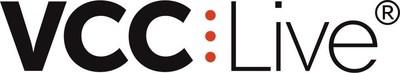 VCC logo (PRNewsfoto/DBH Investment)