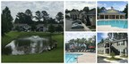 Long Island Multifamily Real Estate Firm Acquires Second Property in Savannah, GA
