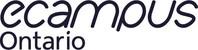 eCampusOntario (CNW Group/eCampusOntario)